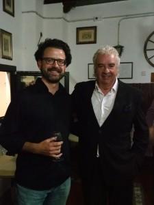 Paco Gustavo 1
